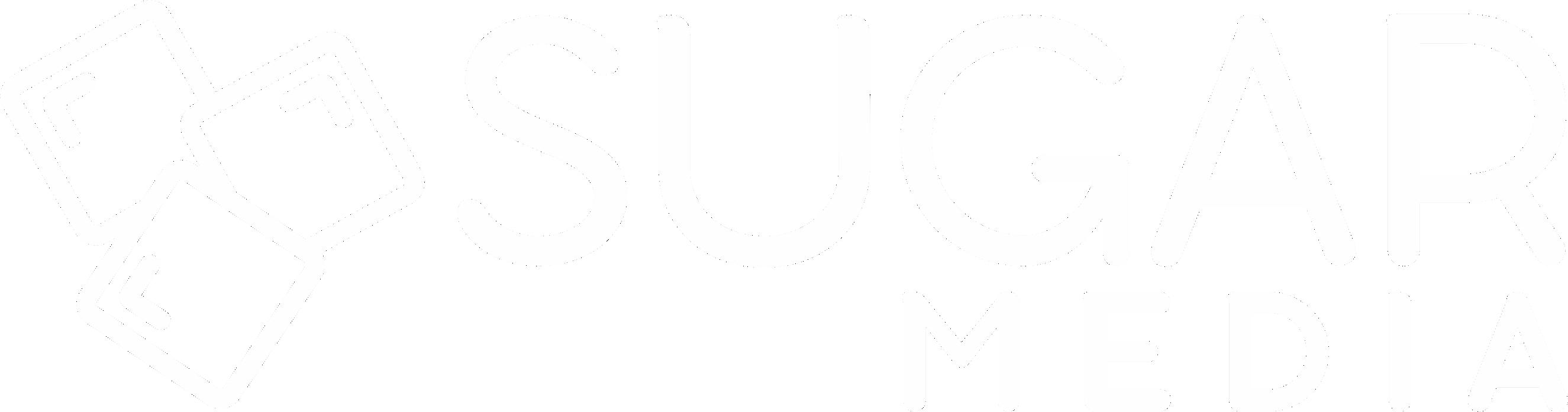 Сахар Медиа