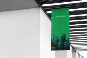 Баннеры Екатеринбург
