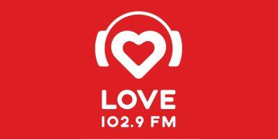 Радио Лав Полевской реклама