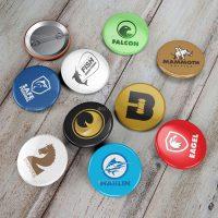 8.Button-Badge-Mockup-Premium2