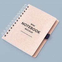 Notebook-Free-Mockup-1500x1088