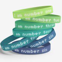 clothing-wristbands